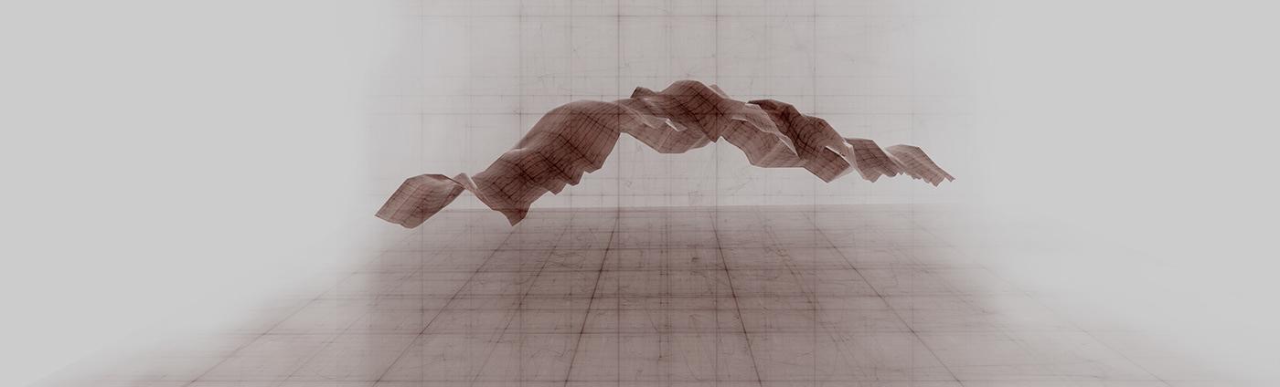 ILLUSTRATION ,Graphs,Data,finance,science,apophysis 7x,3D,ornament,complex,richfox