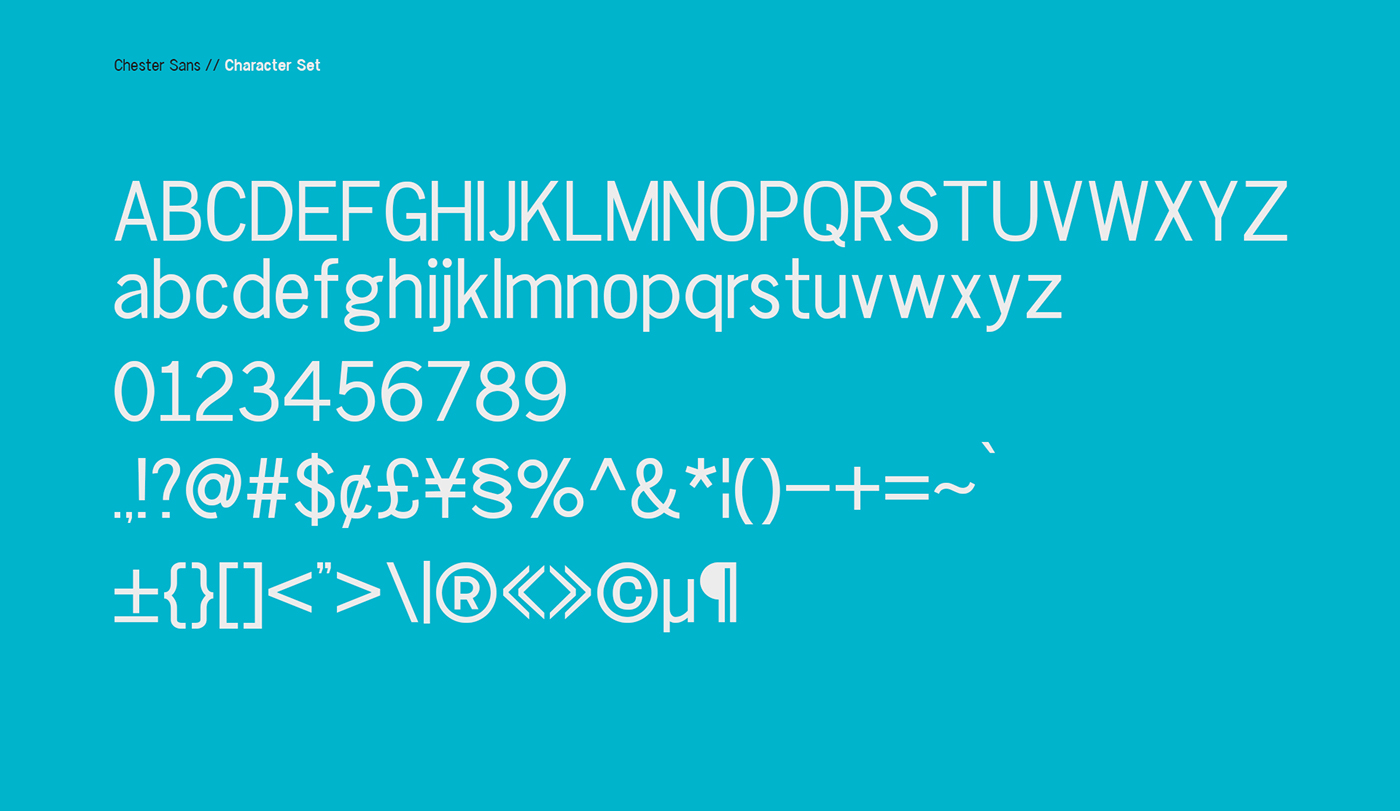 typography   font sans serif Typeface weigths Display headline font text blue free