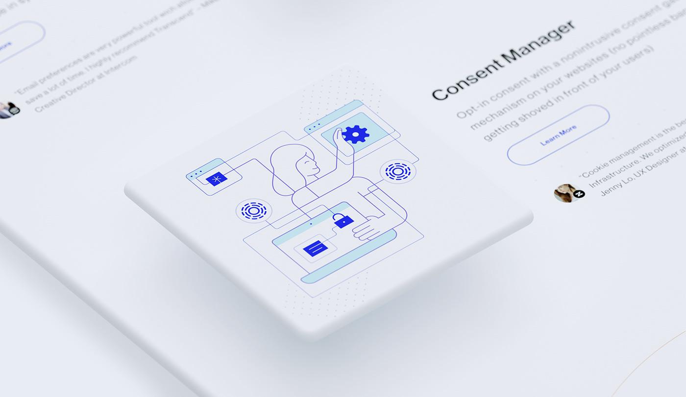 branding  Corporate Identity Logo Design Logotype visual identity Web Design  Website