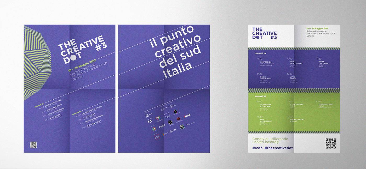design inspiration Event Digital Art  adobe wacom Italy graphic design  ILLUSTRATION  Web Design
