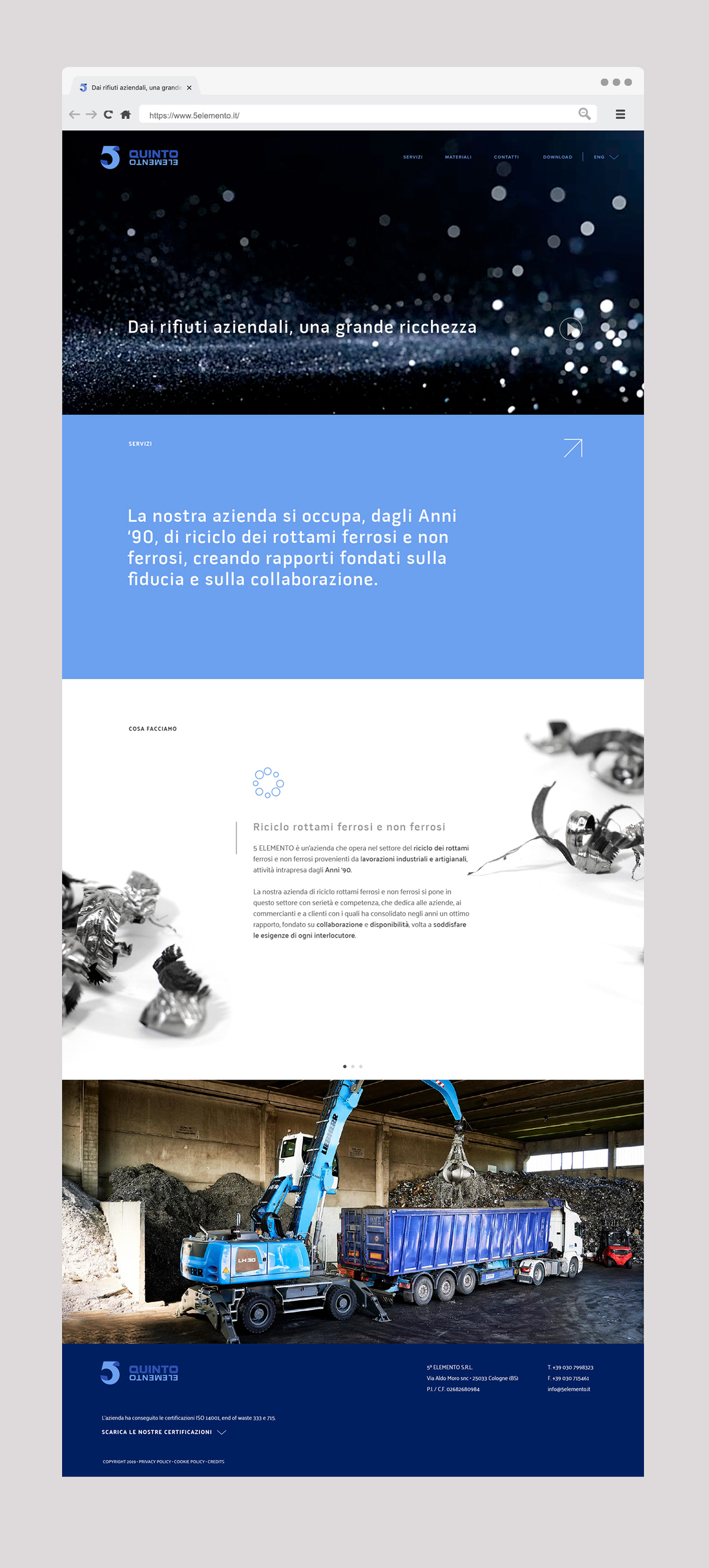 Website UX design ui design Creative Direction  Web Design  art direction