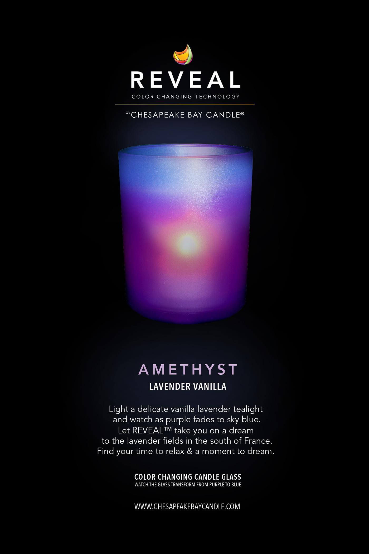 design logo pakage candles
