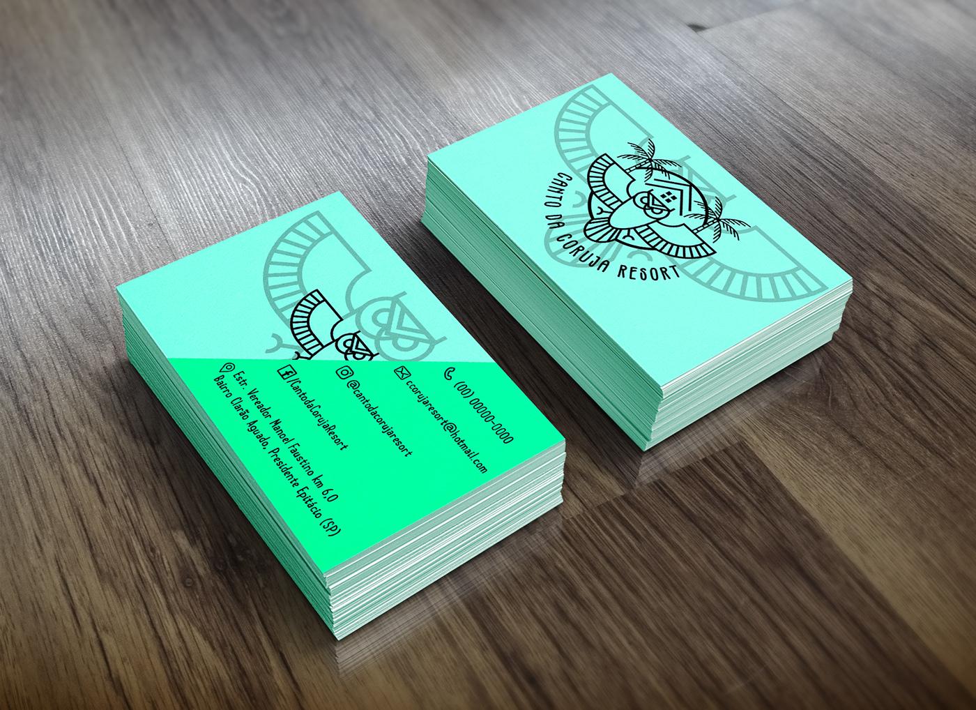 Image may contain: book, handwriting and card