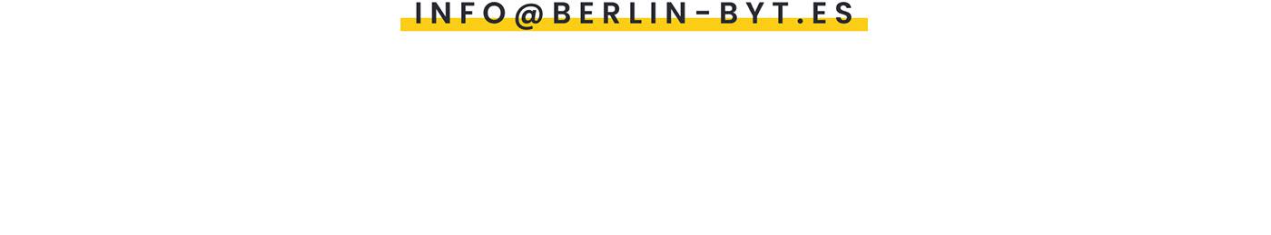branding  Branding board colour palette Design application design elements Logo Design Style typography
