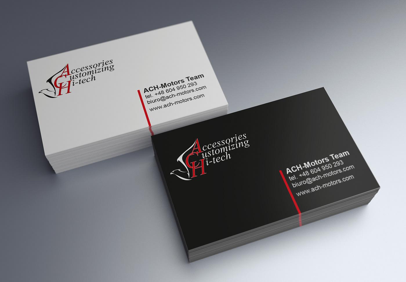 projekt logo projekt graficzny katalogu produktowego projekt wizytówek projekt nadruku na t-shirt fotografia produktowa fotografie we wnętrzach skład komputerowy projekt oraz wykonanie materiałów reklamowych projekt oraz wykonanie strony internetowej projekt