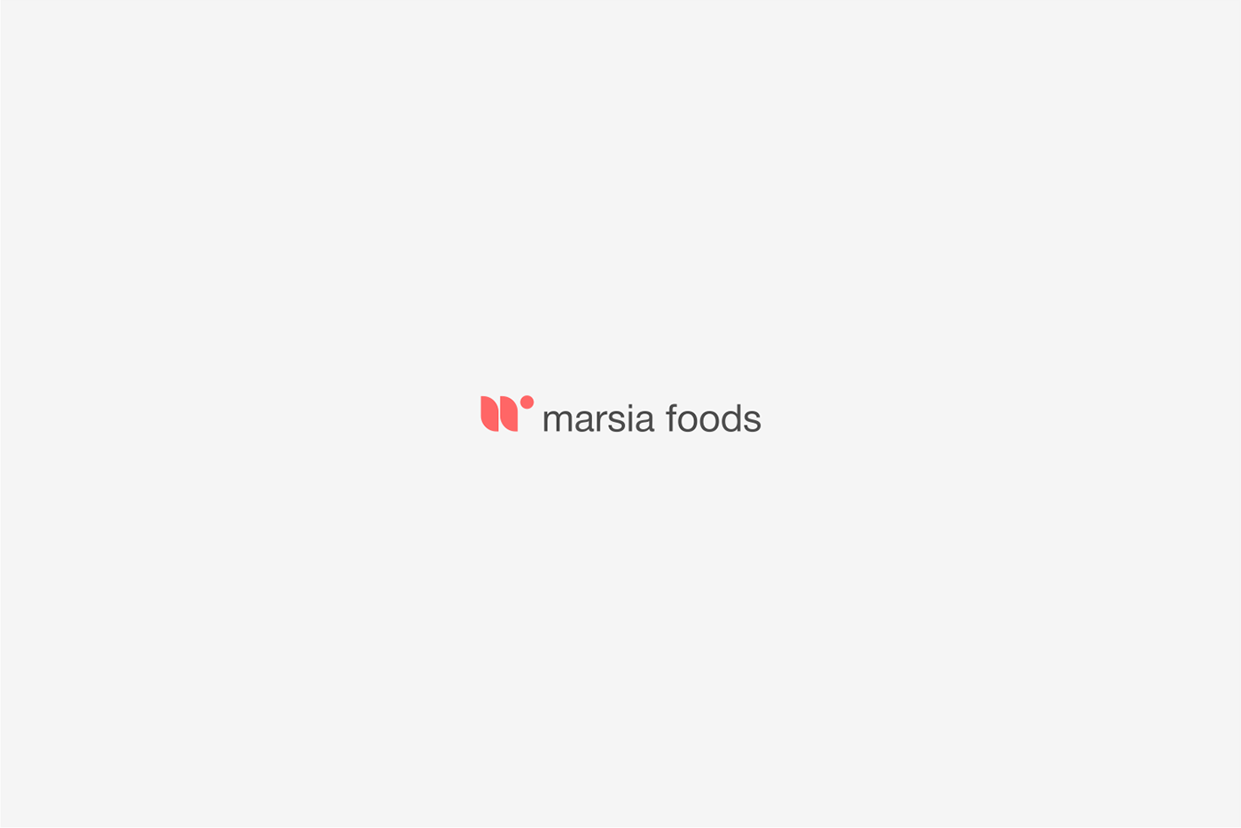 marsia foods dried fruits organic Fruit Food  juice nuts Canada