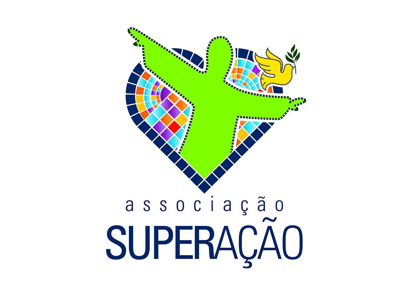 superacao neymarjr Neymar futebol soccer NGO