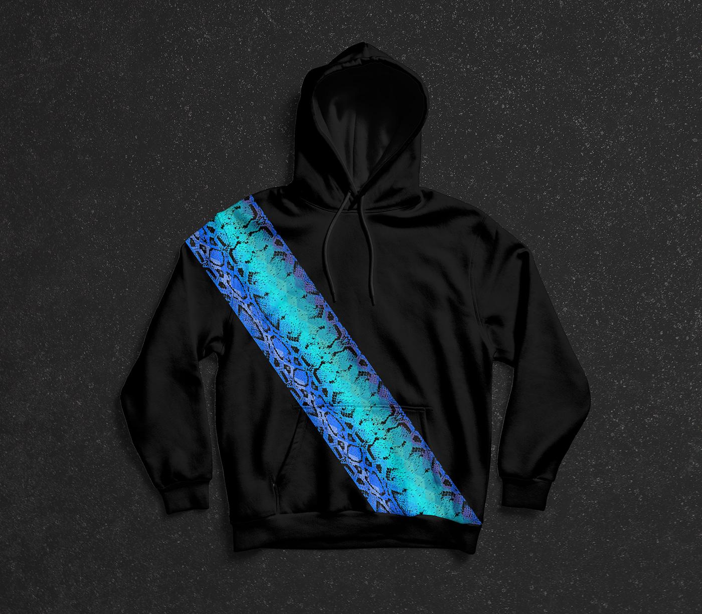 Image may contain: jacket