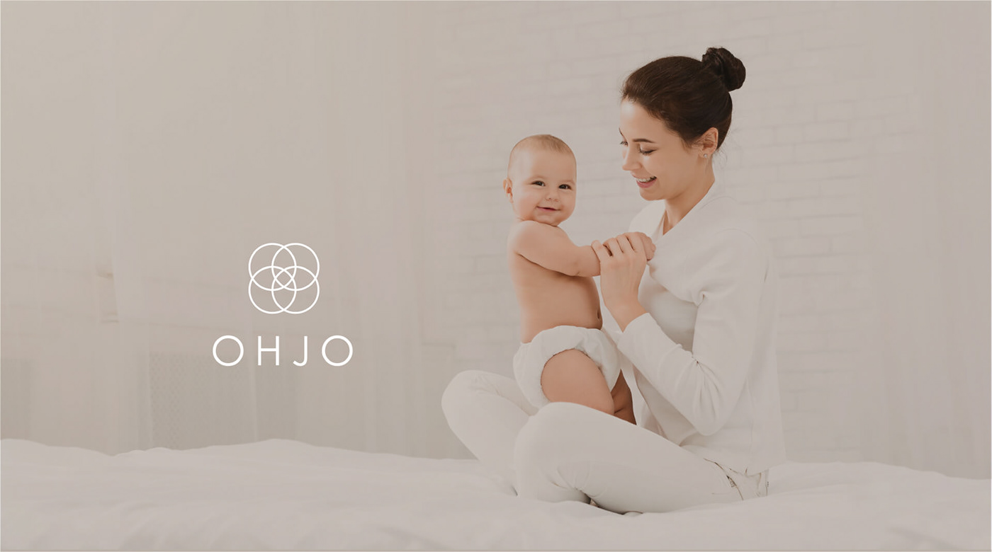 beauty children cosmetics eco natural pregnant women