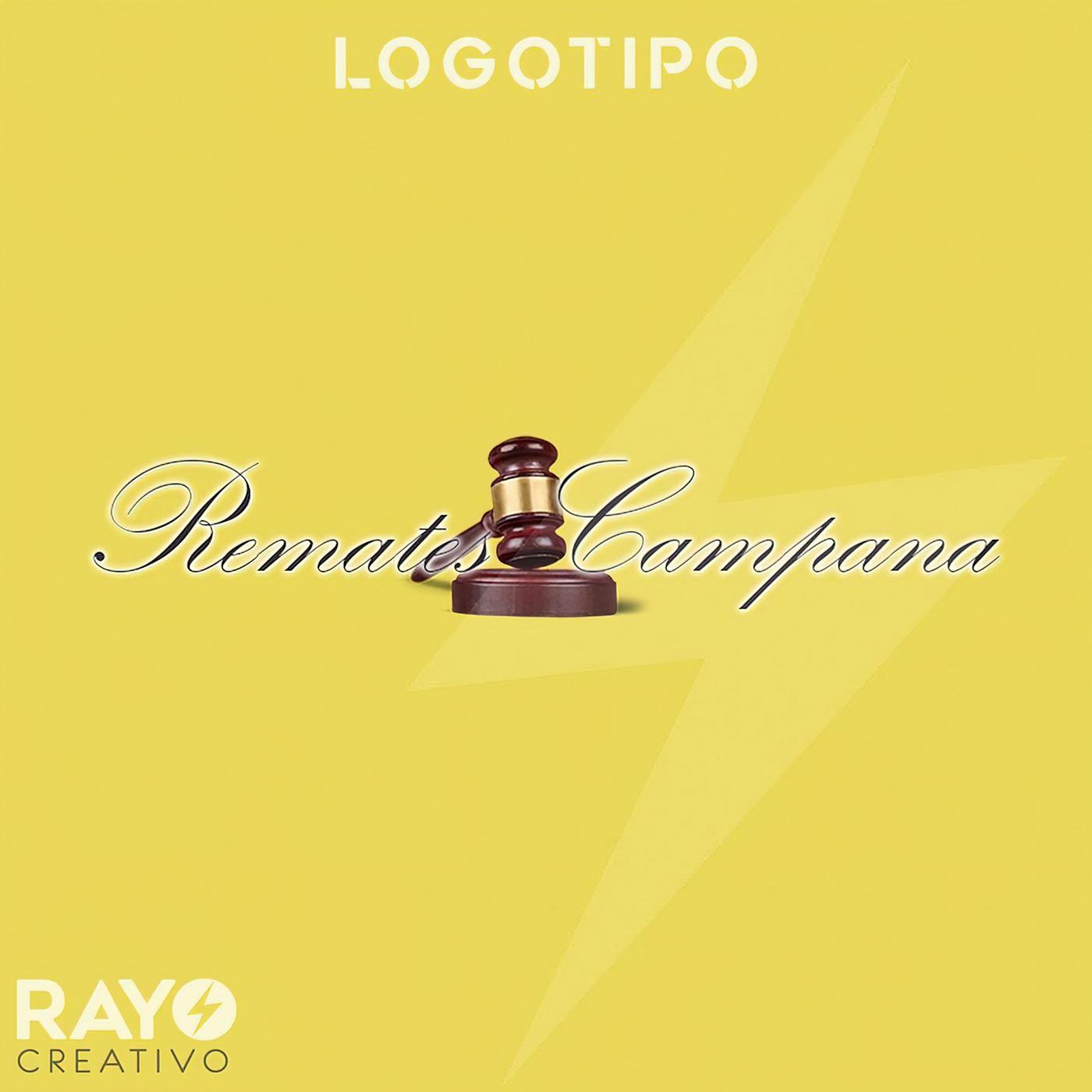 branding  diseño gráfico identidad Isologo logo Logotipo Logotype marca