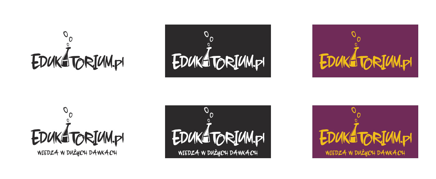 edukatorium