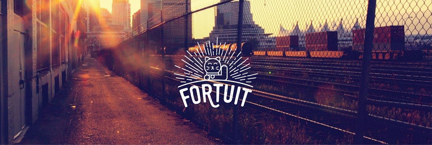 design,vintage,logo,Cat,maneki,neko,ray,garage,teenager,Young,clothes,shop,fortuit,typo