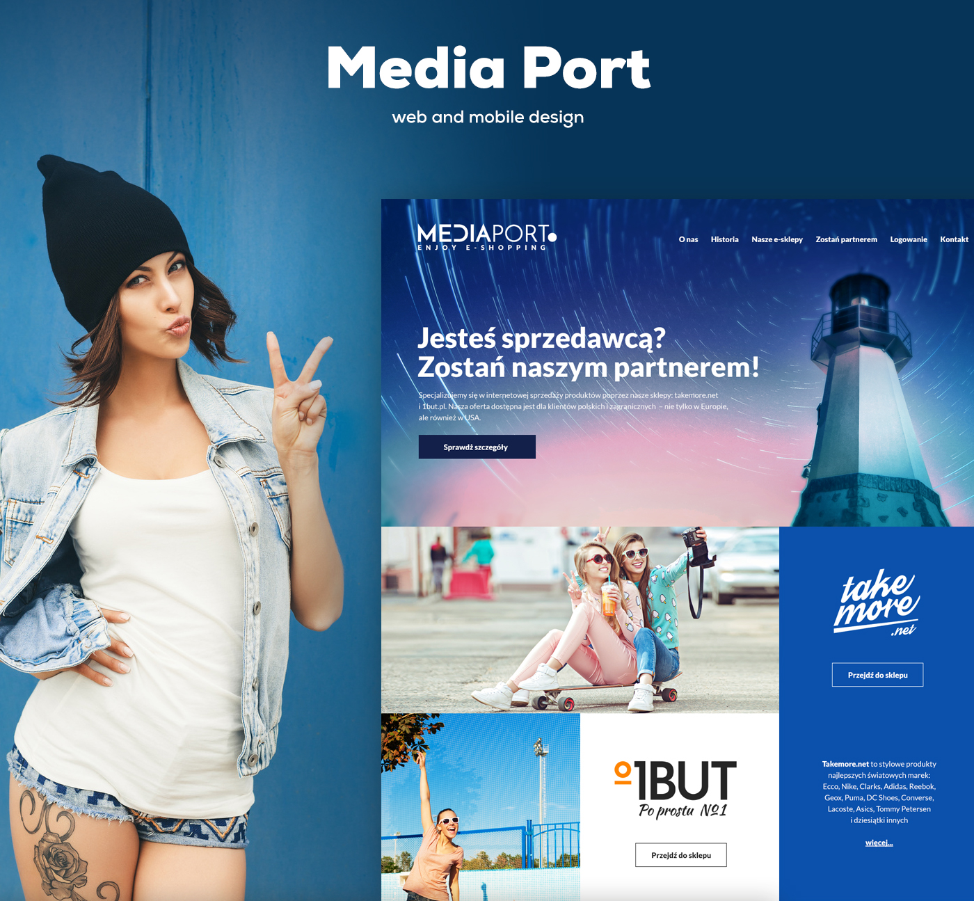 ux UI Web Design  mobile design Website graphic design  www