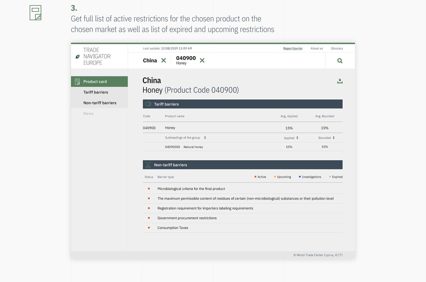 UX design ui design dashboard analytics analytical ux UI design Interface Data