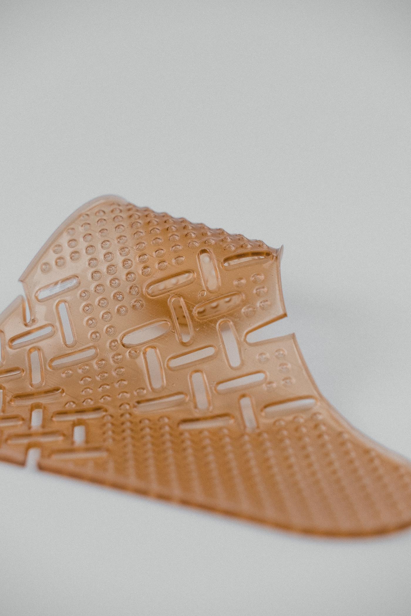 adidas elisava elisava degree show 2021 elisava hortizo tfg 2021 human identity PES product