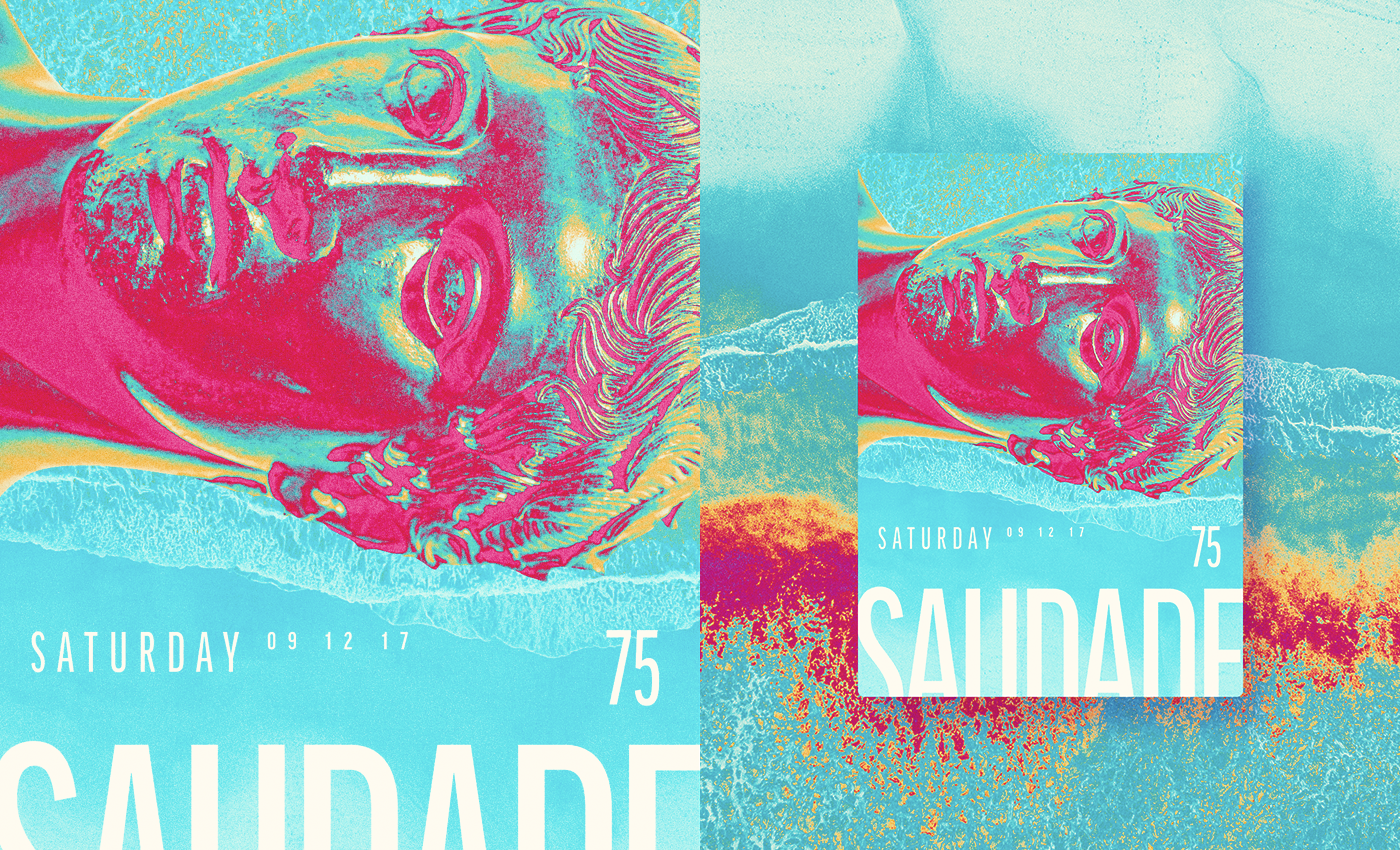 poster posters brand Self Promo type typography   Brazil sculpture