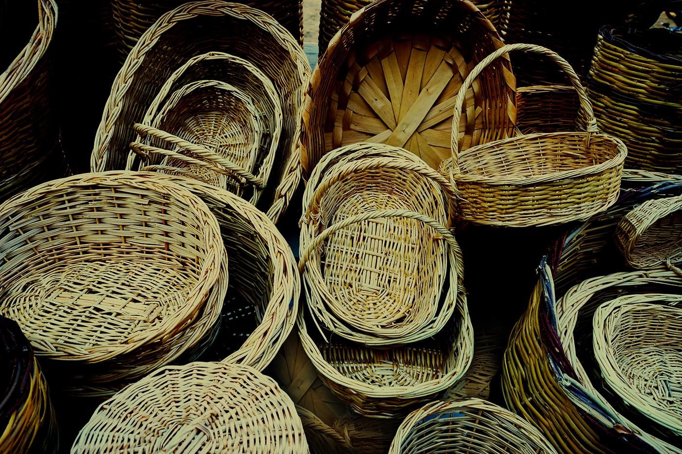 Tuncer Özkan ad photography fotoğrafçılık ROTUS
