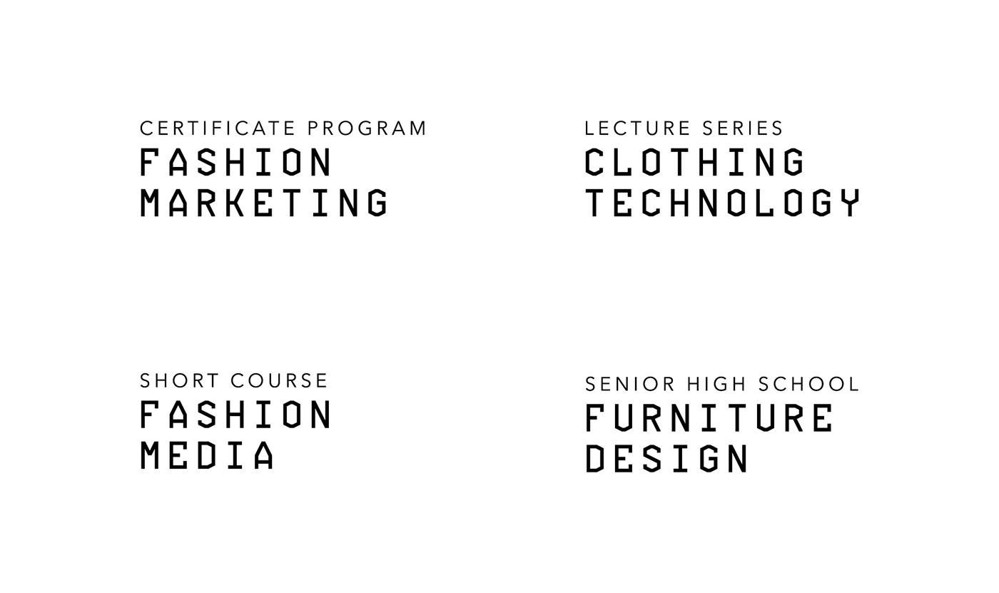 SoFA Design Institute on Behance