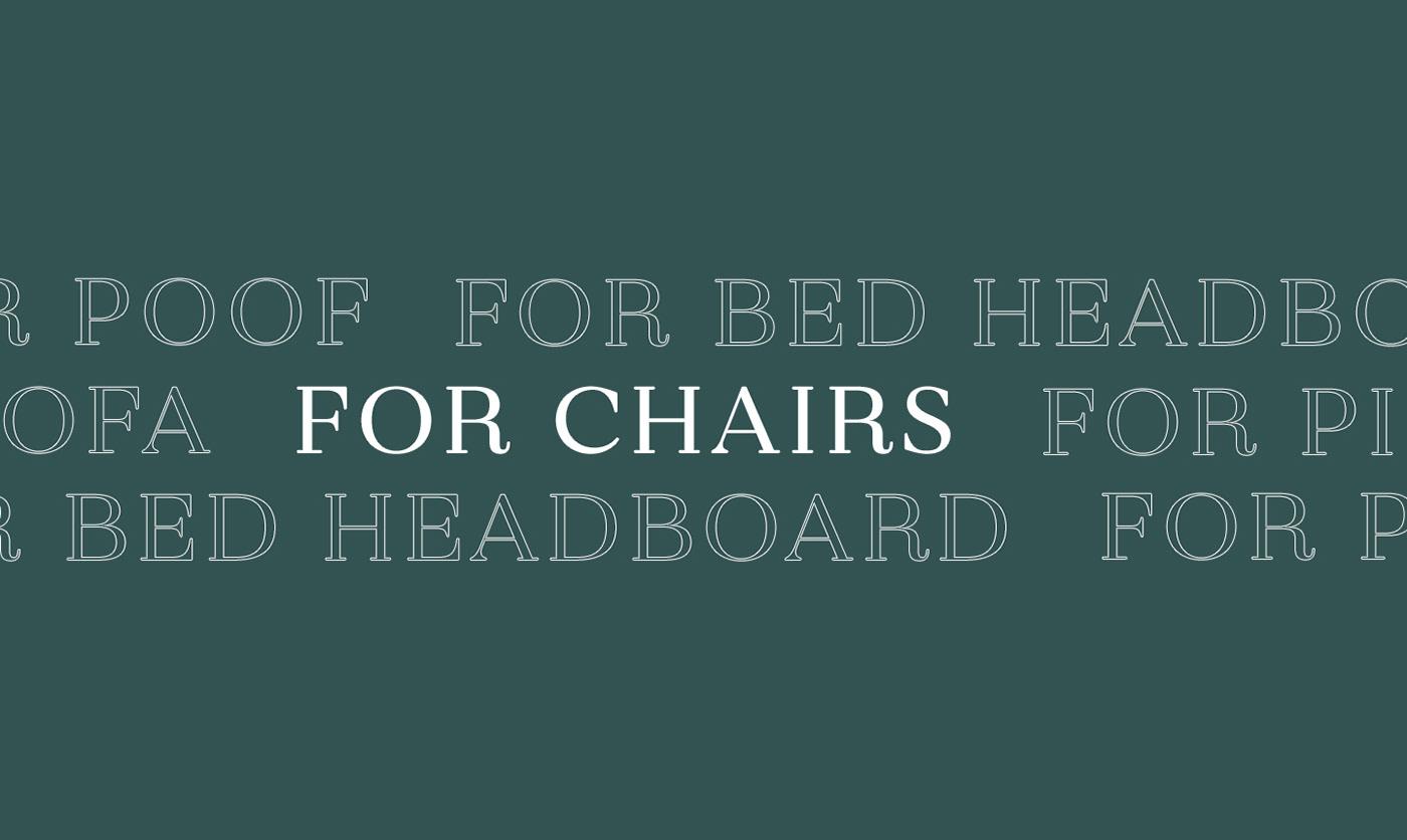 cover furniture Interior minimaldesign design UI ux Web