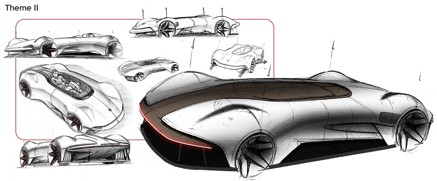 PORSCHE 555 K on Behance on drawings of mini, drawings of crushes, drawings of police vehicles, drawings of gatsby, drawings of maybach, drawings of mitsubishi, drawings of cars, drawings of indian motorcycles, drawings of western star trucks, drawings of hennessey venom gt, drawings of volkswagen, drawings of chevrolet, drawings of yamaha, drawings of delorean, drawings of agera r, drawings of maserati, drawings of plymouth, drawings of evo, drawings of noble, drawings of unic,