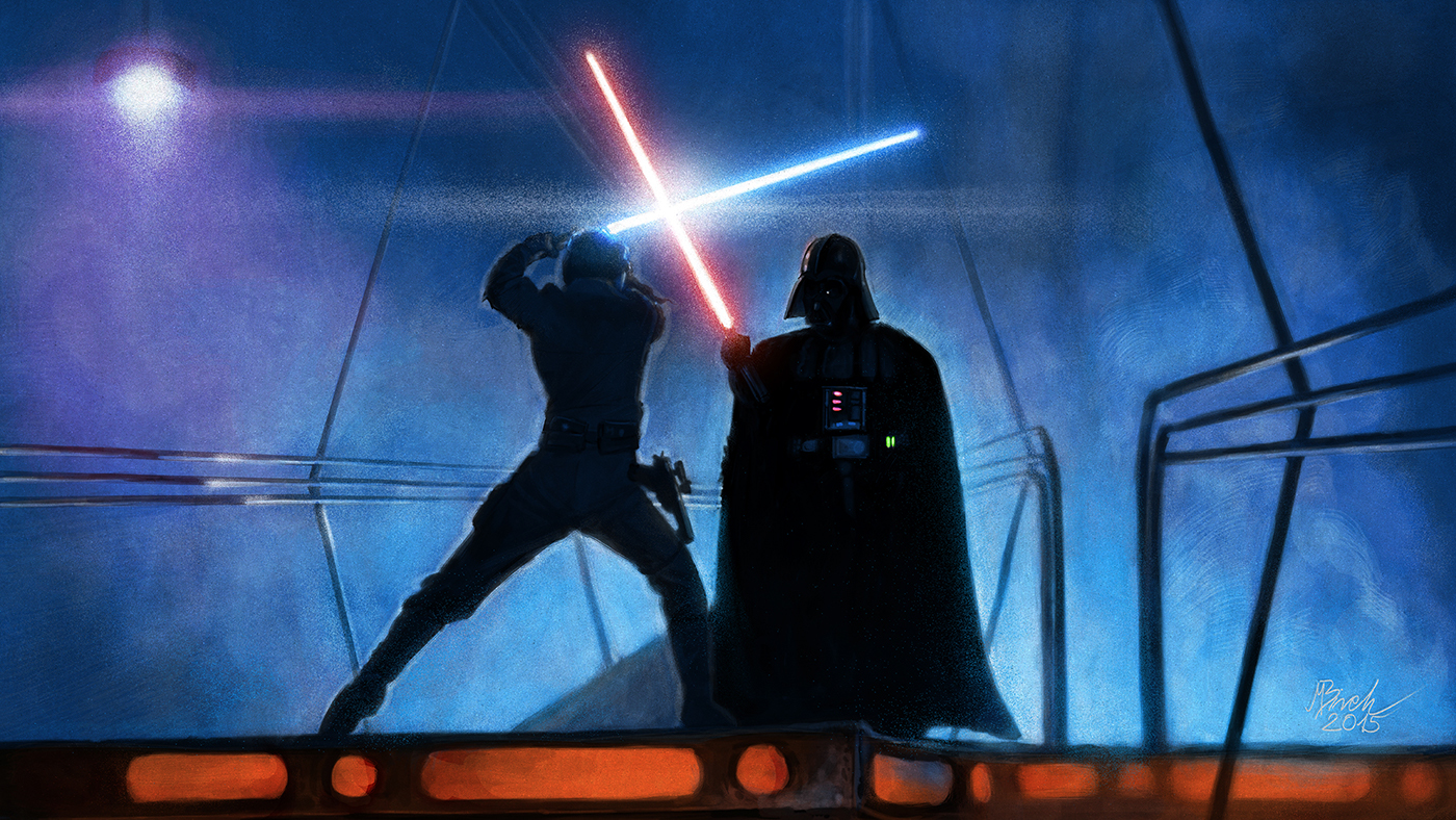 Image result for darth vader""