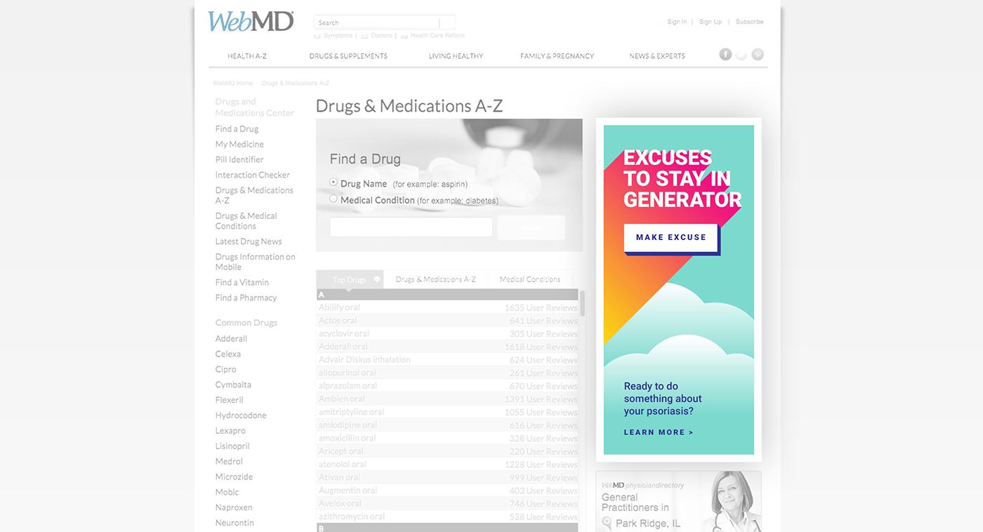 etodolac 400 side effects