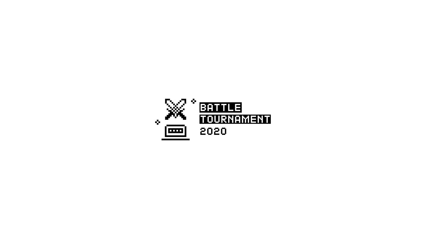 battle,chmpion,E-Sport,game,identity,logo,online,PC,pixel,Tournament