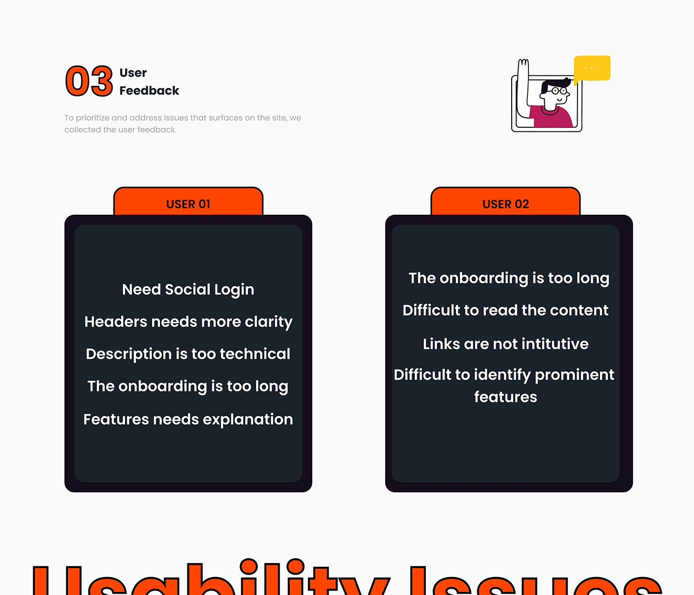Case Study hackathon learning TEAMWORK ux UX Case Study UX design uxresults Website websitedesign