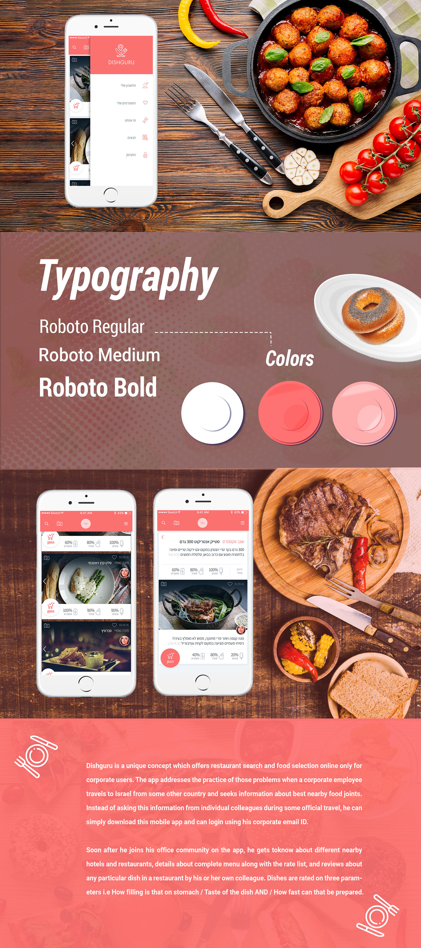 Image may contain: food, fast food and screenshot