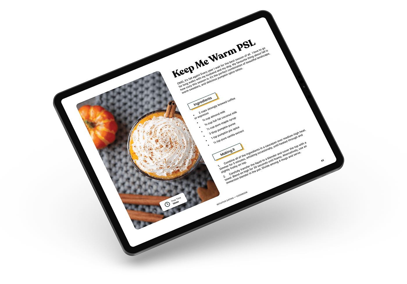 branding  cookbook Eating  healthy ILLUSTRATION  intuitive nutrition Weight loss
