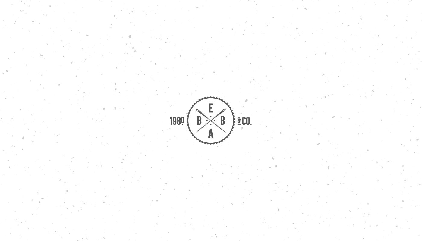 logo logos logofolio logo collection Logos And Marks logoset Collection logotypes minimal design brand Icon symbol letter monogram