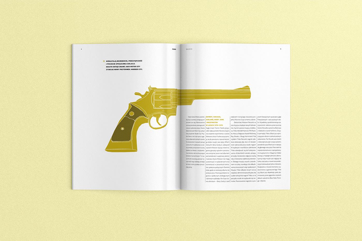 cover editorial graphic design  ILLUSTRATION  jazz magazine music newspaper publisher soul