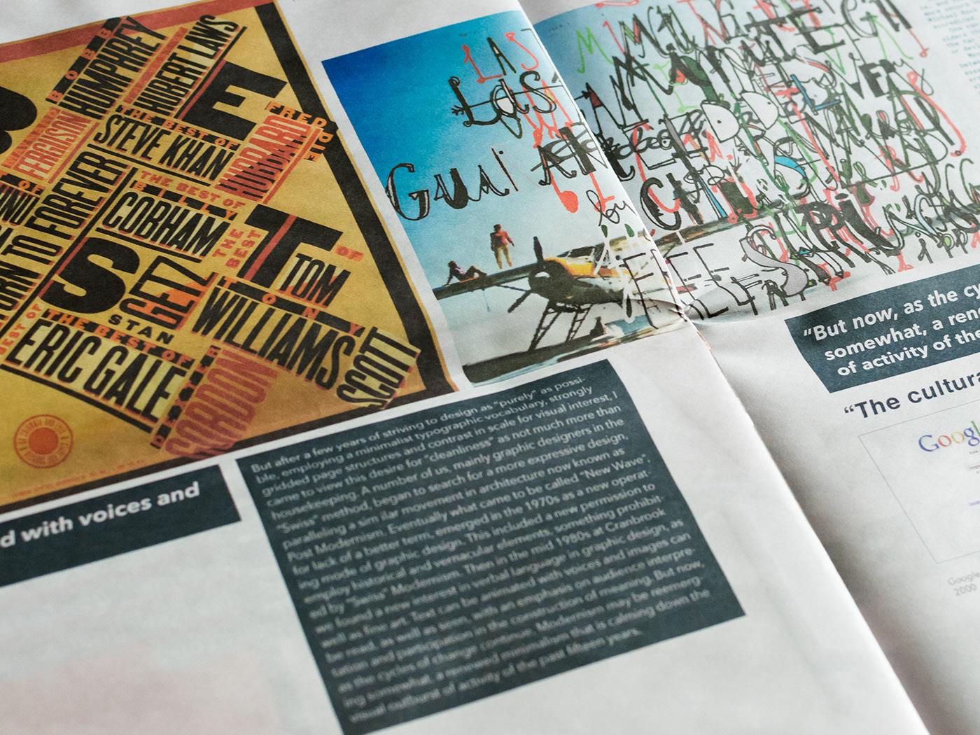 Essay on Postmodernism | Bartleby