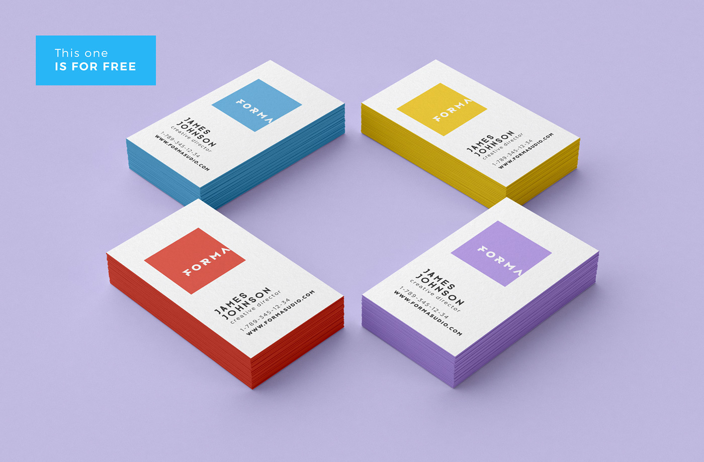 Business cards mockups pack vol 1 on behance 10 photorealistic psd mock ups magicingreecefo Choice Image