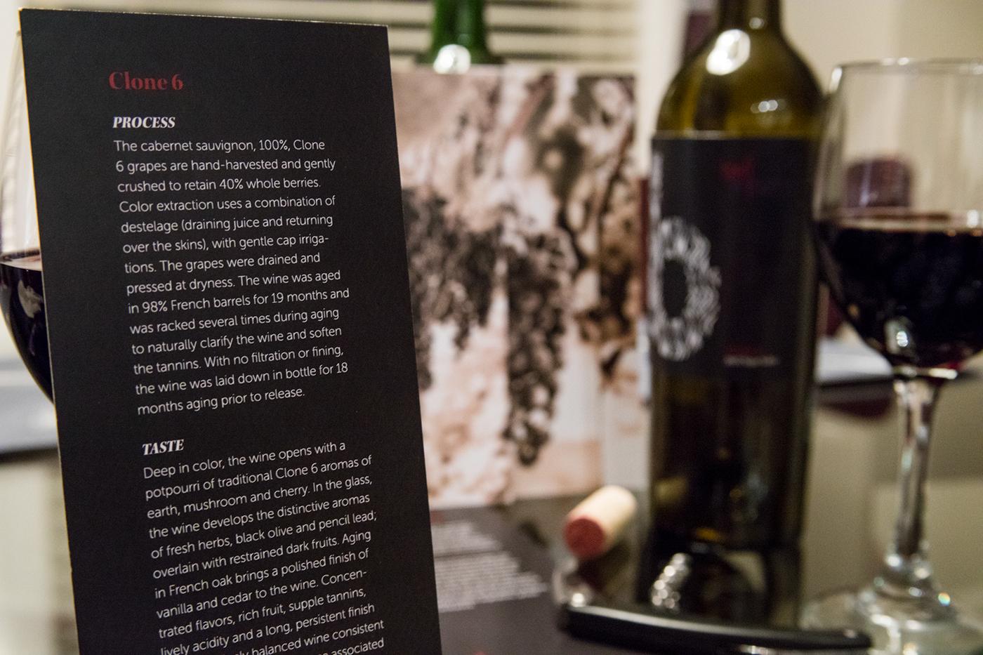 branding  rebranding wine Label Packaging Promotional logo typography   Web