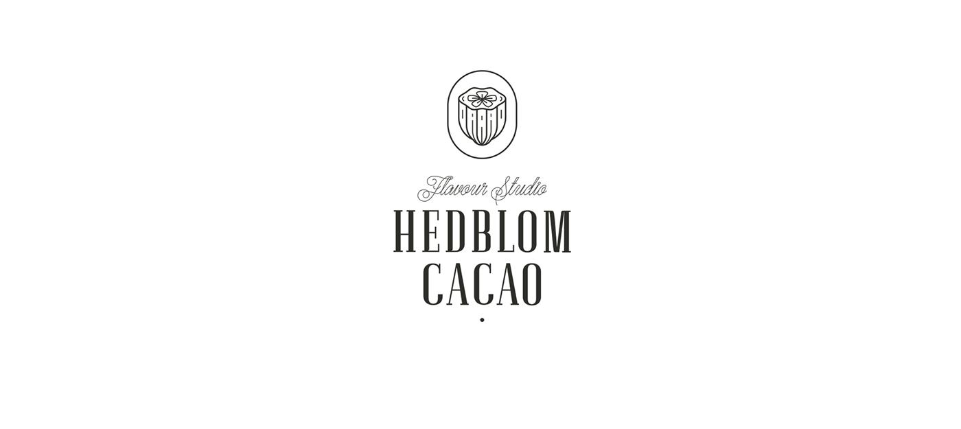 peru Switzerland Platform cacao flavourstudio chocolate bean