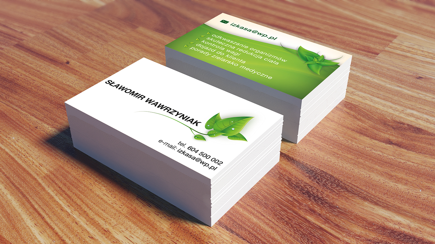 Business cards on behance thank you reheart Gallery