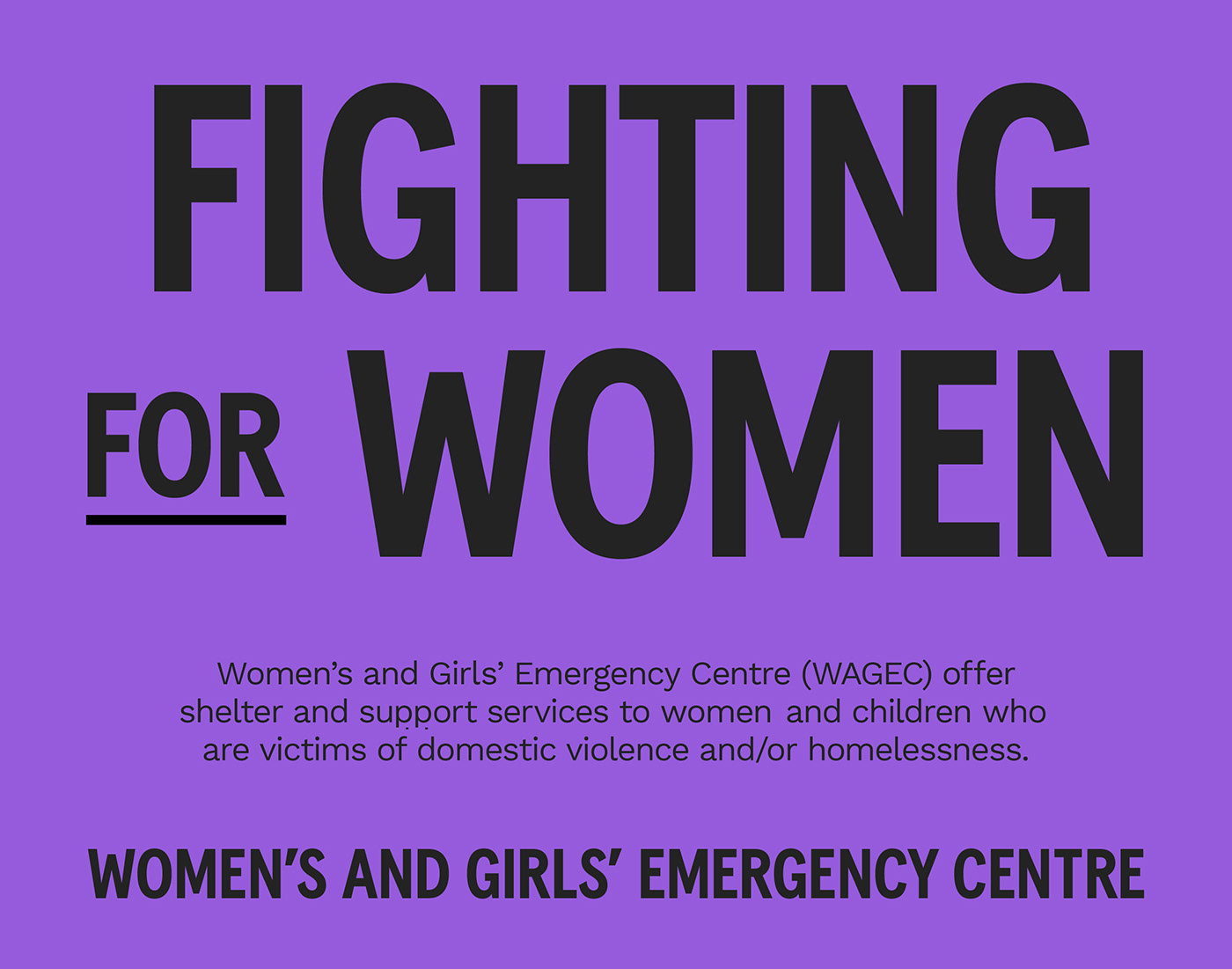 women woman charity purpose homeless domestic violence shelter womans rights feminism