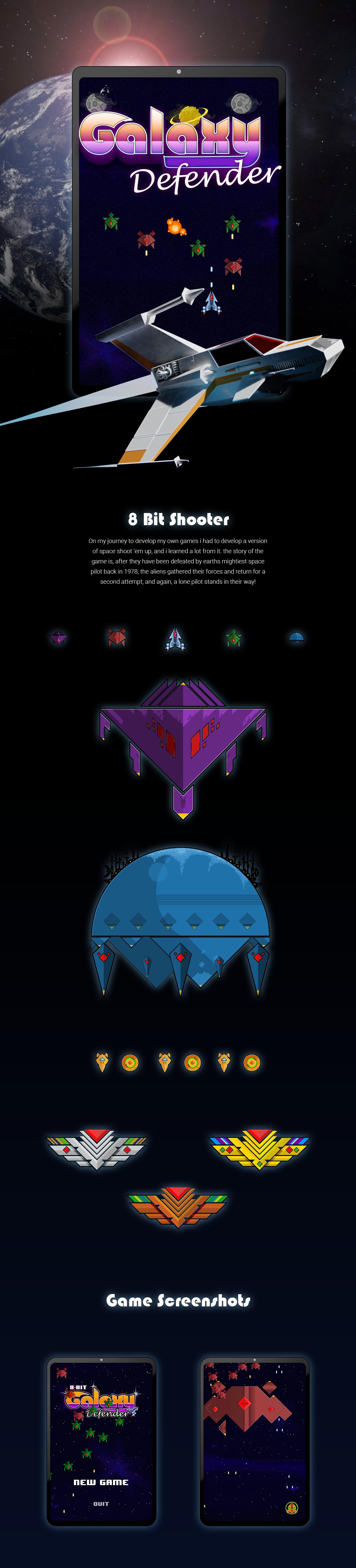game design  Game Dev unity Pixel art