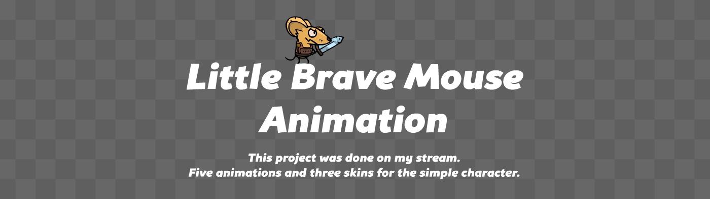 spine Spine2d madewithspine madeinspine character animation Game Animation Computer Animation