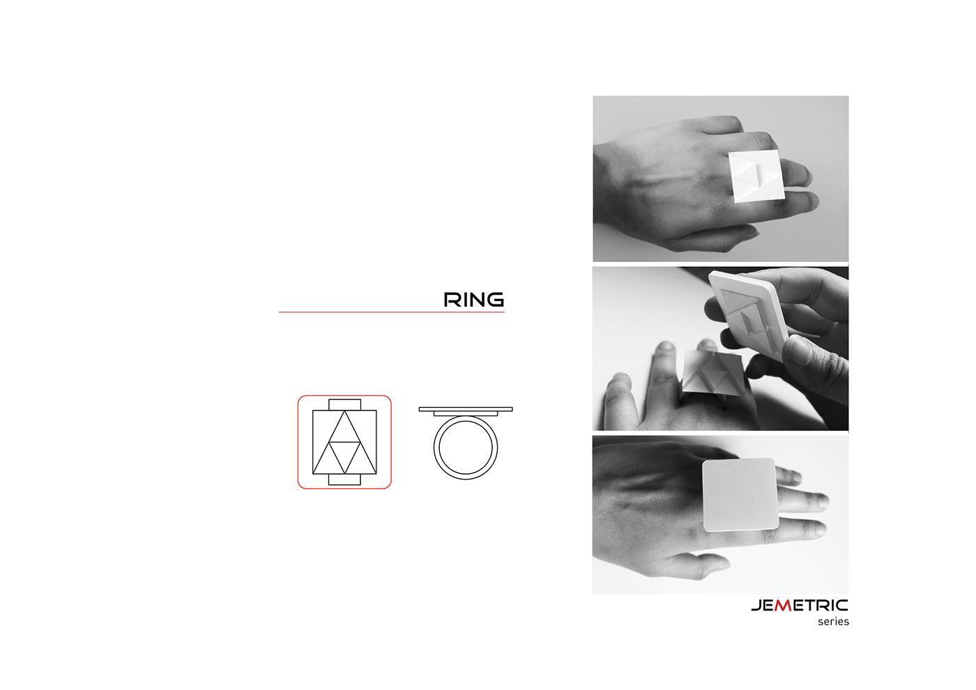 concept design design modeling industrial design  product design  Jewellery