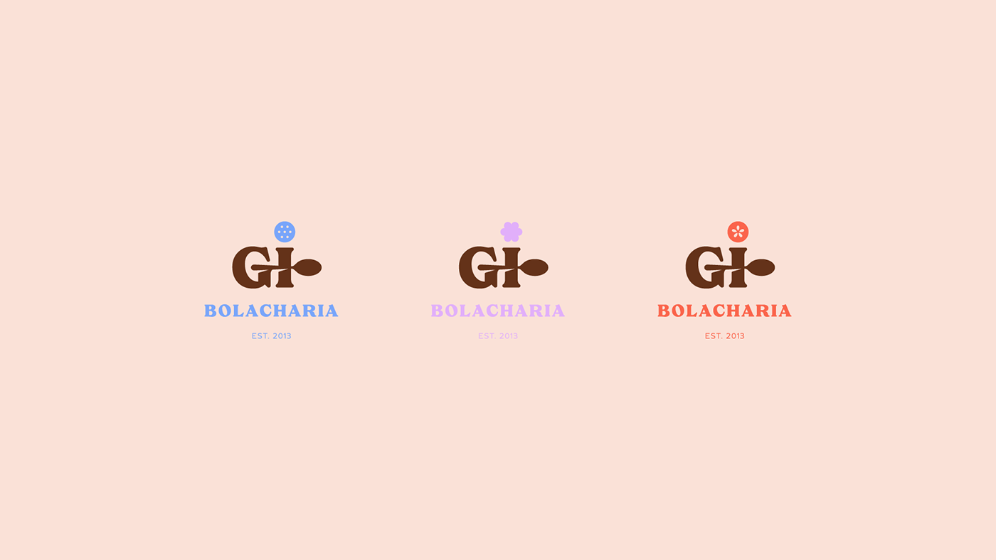 bakery branding  bread cake coffe design identity kitchen logo restaurant