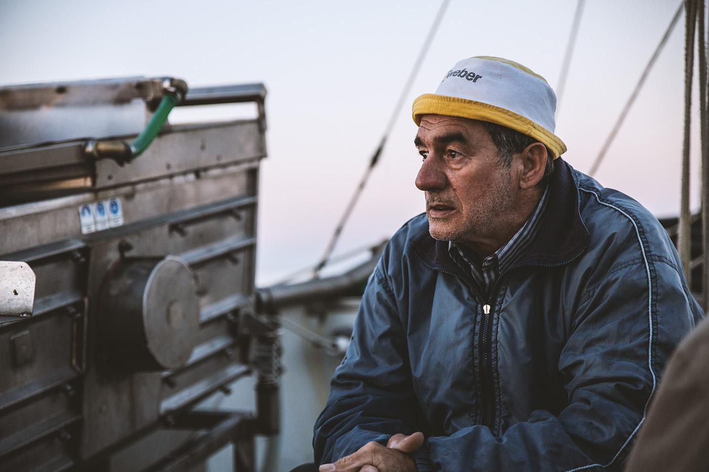Food  foodphotography sea seafood spaghetti fishing fish foodplate foodshooting