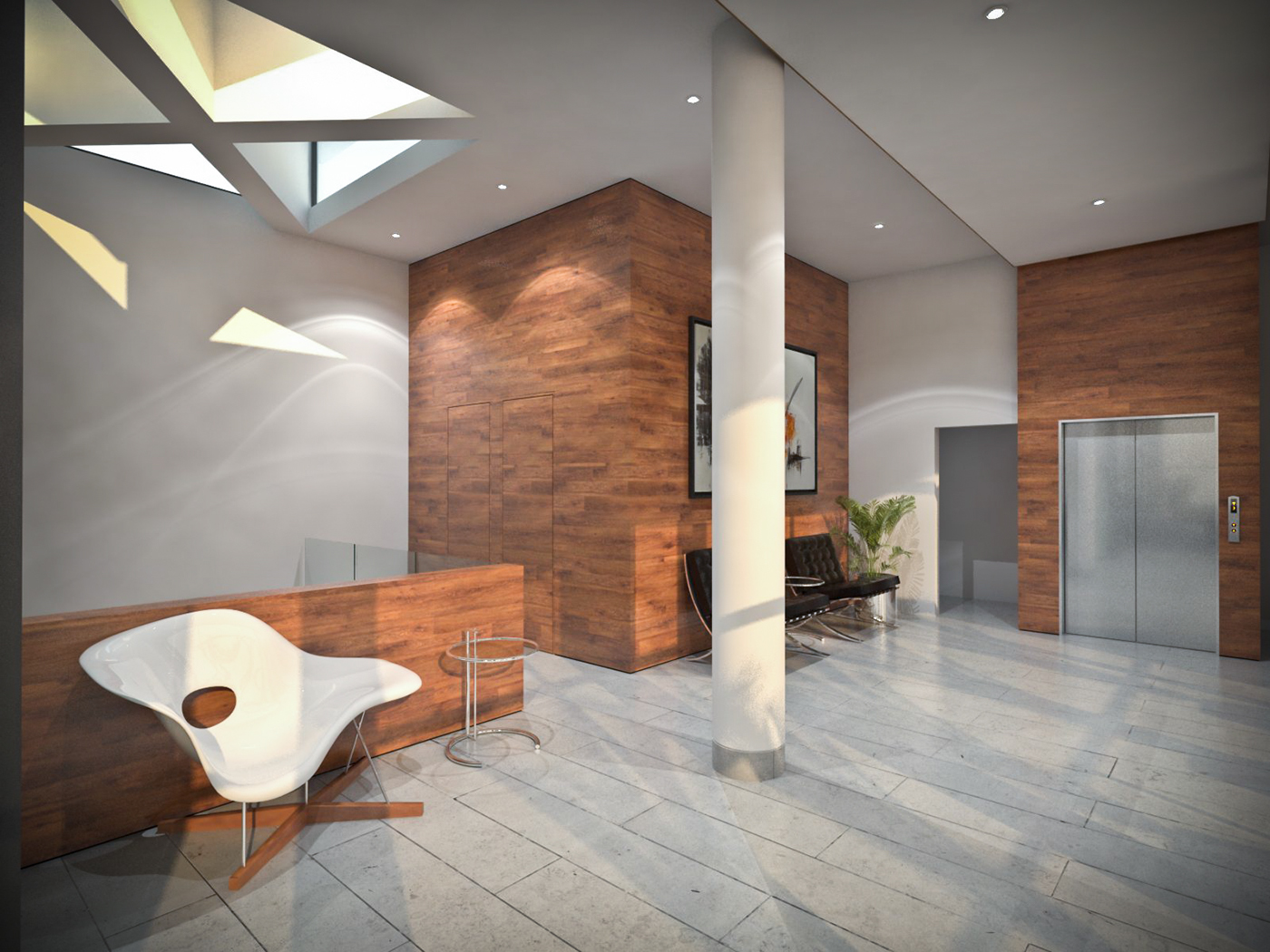 offices,lounge,meeting room,building,Headquarters