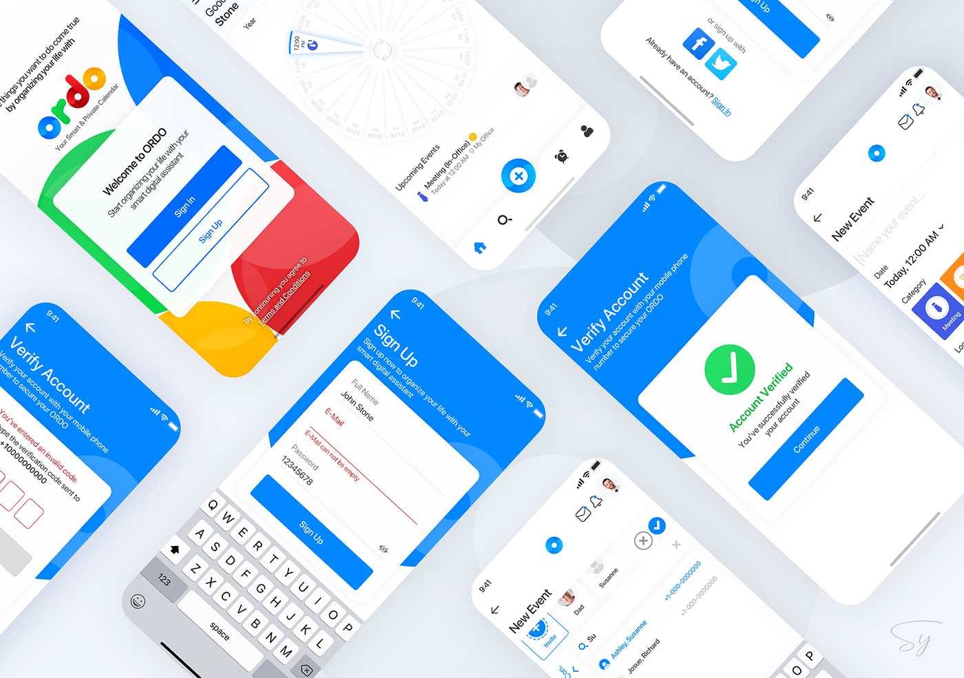 app app design Mobile app UI ui design