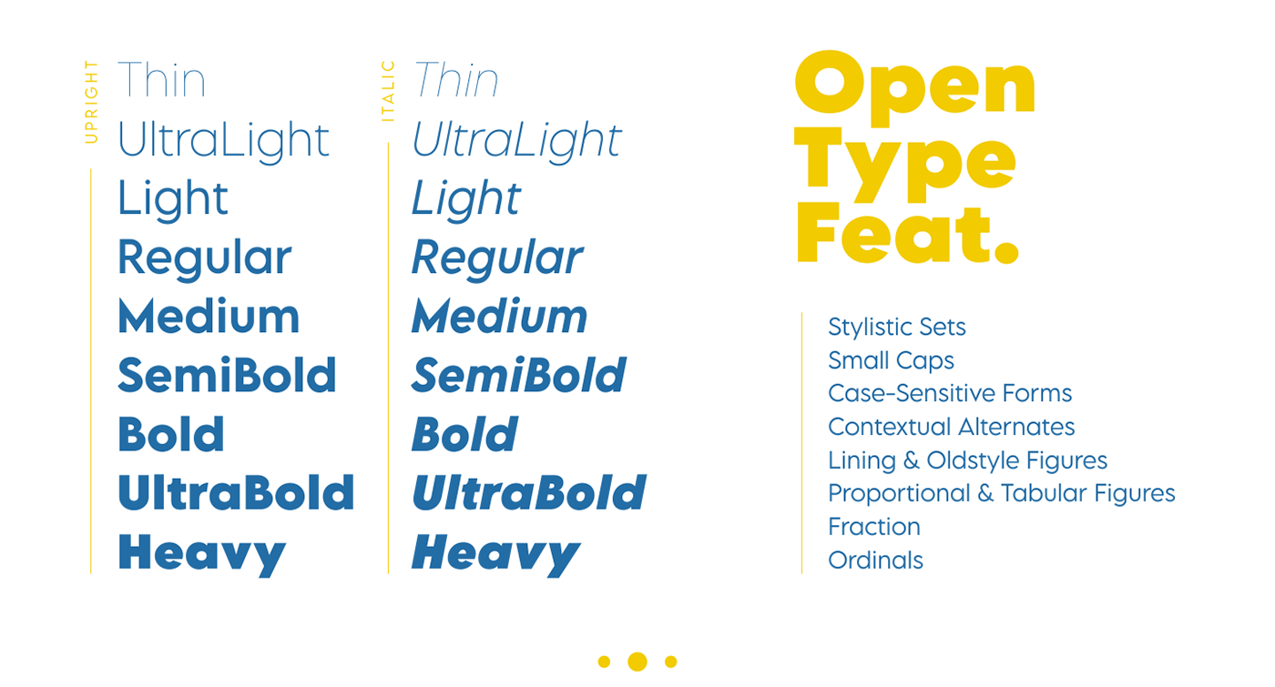 Typeface font typography   type design Variable Font sans serif MARSNEV glyphs Character Web