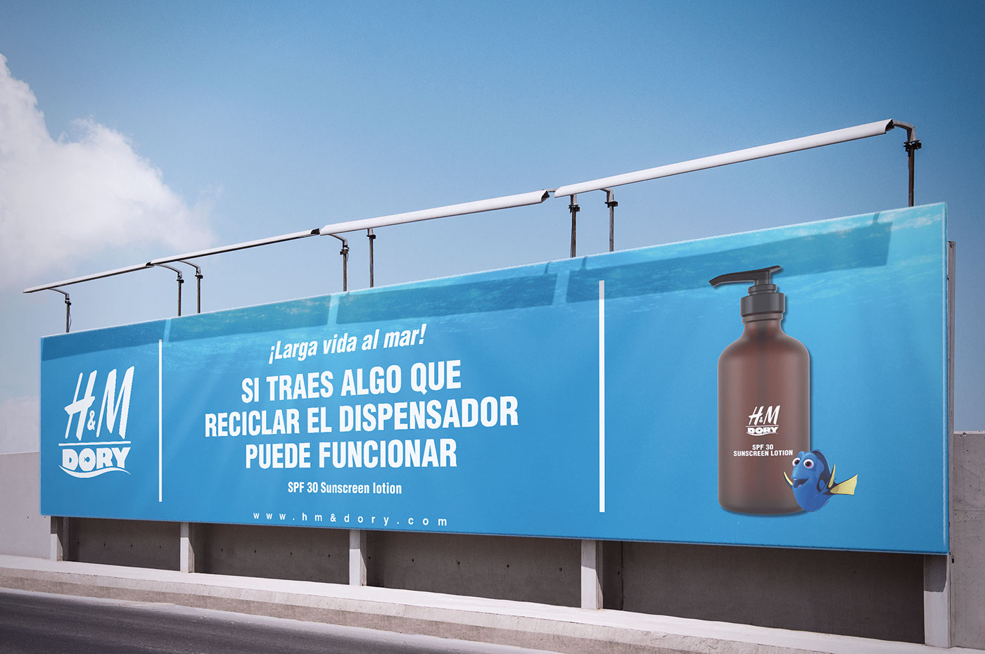 design graphic brand branding  art direction