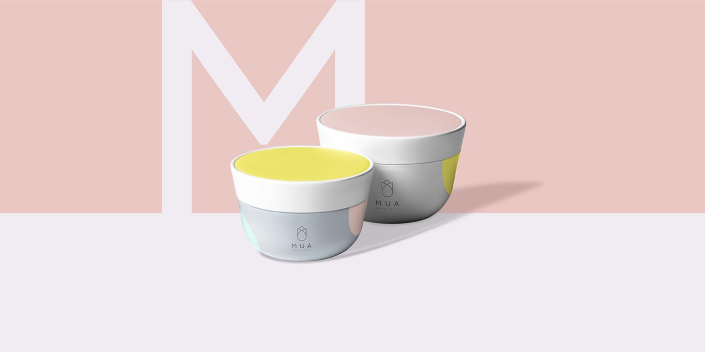 Image may contain: bowl, mug and mixing bowl