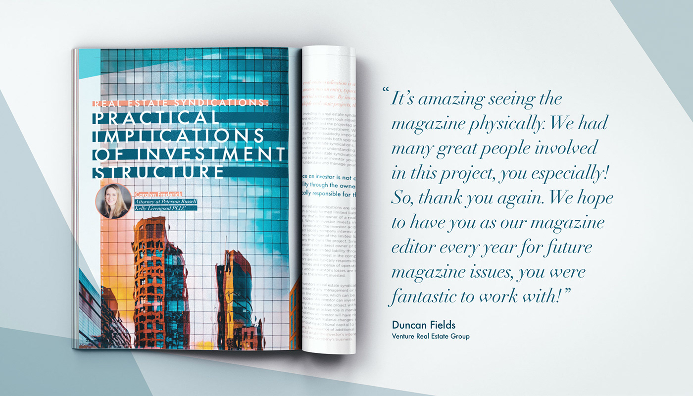 Advertising  cover design editorial editorial design  Layout Layout Design magazine magazines print publishing