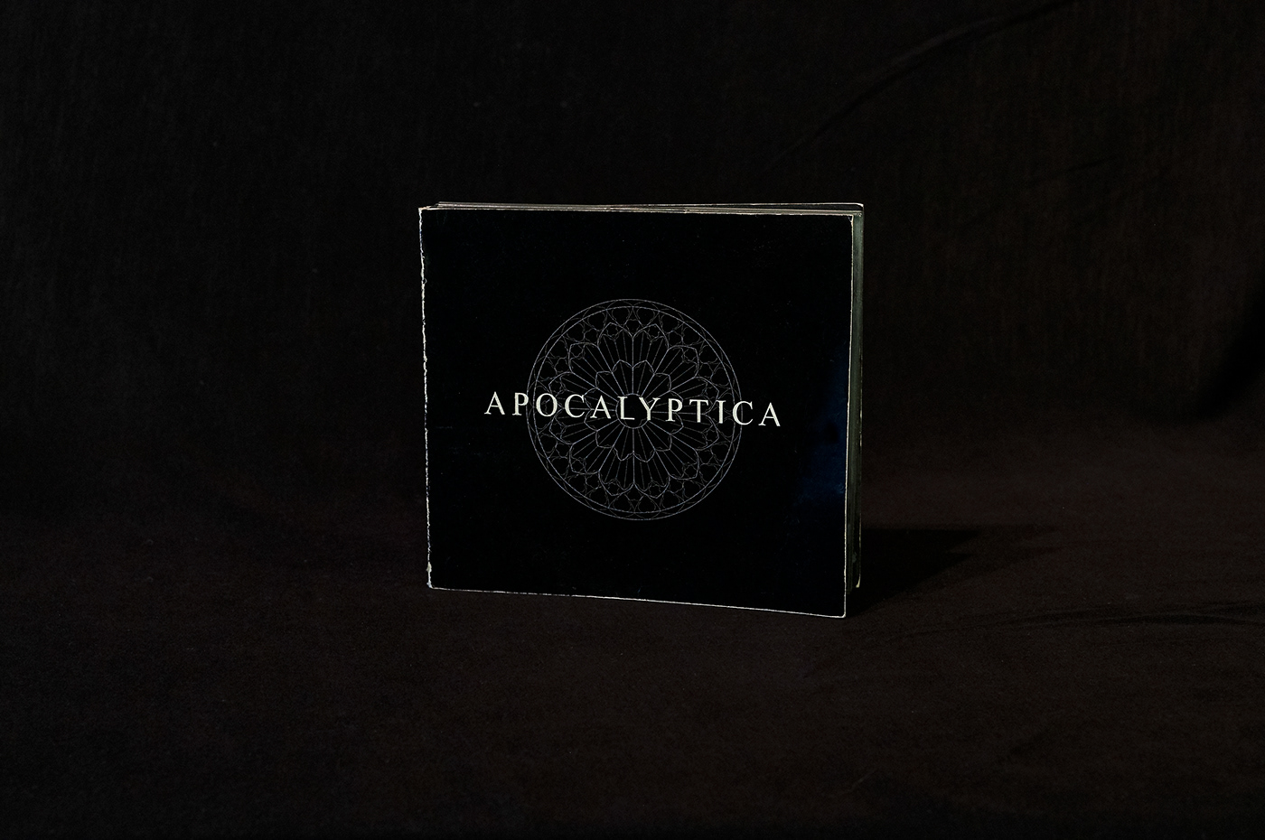 typography  ,font,customfont,Merch,merchandise,cover,apocalyptica,metal,sometimes,graphic design